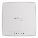 AP322 Outdoor Access Point